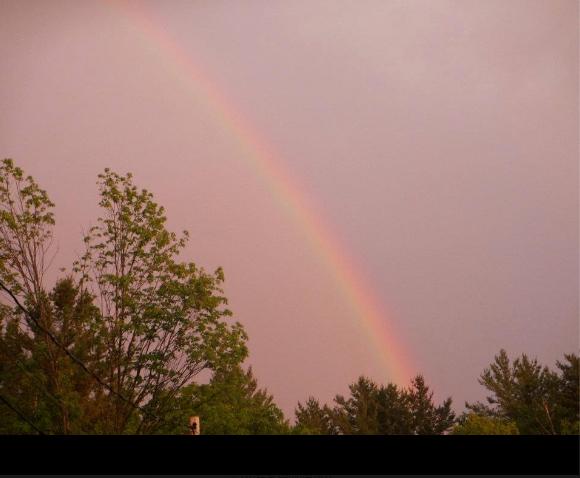 2012 Jun 16 rainbow