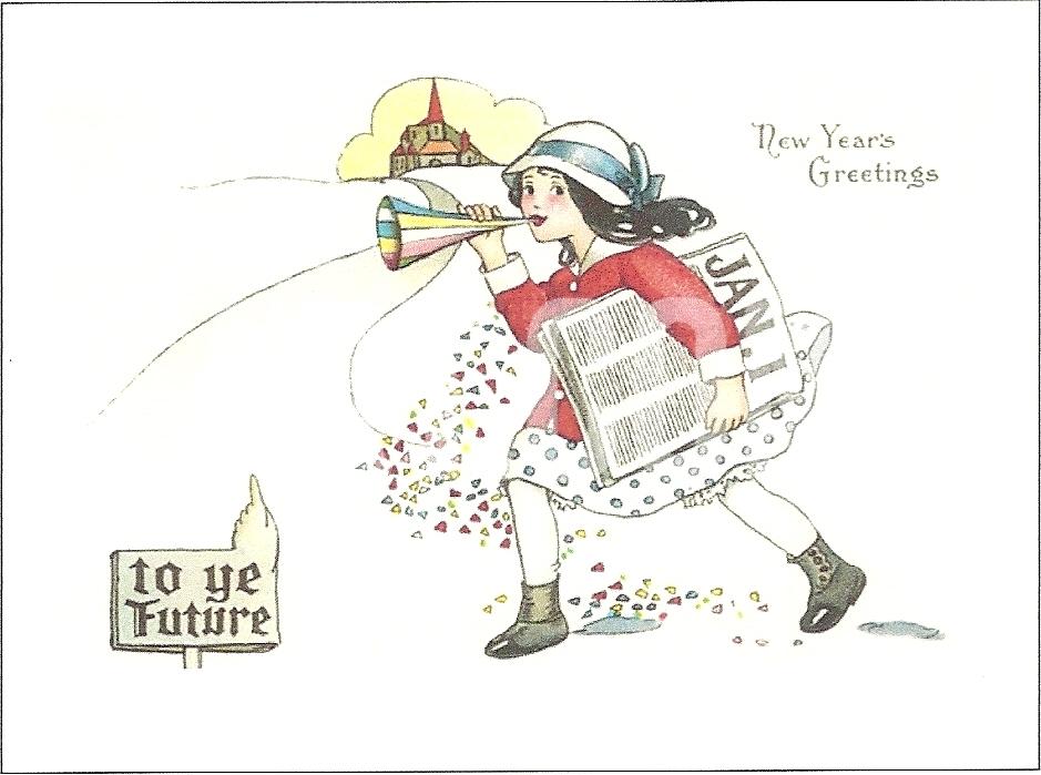 Happy New Year_to ye future
